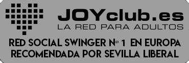joy-new sevilla liberal